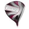 g-le2-driver-ping-3.png