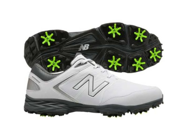 new-balance-striker-golf-shoes-blanco-3-servigolf.jpg