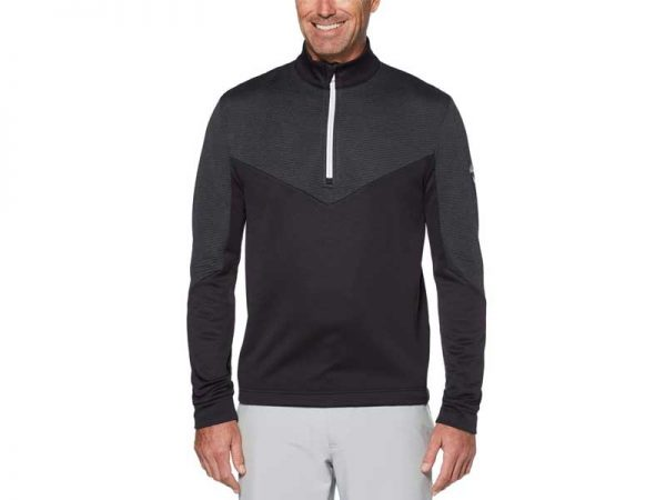 CALLAWAY-WEATHER-SERIES-NEGRO-2